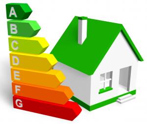 certificado energetico prueba